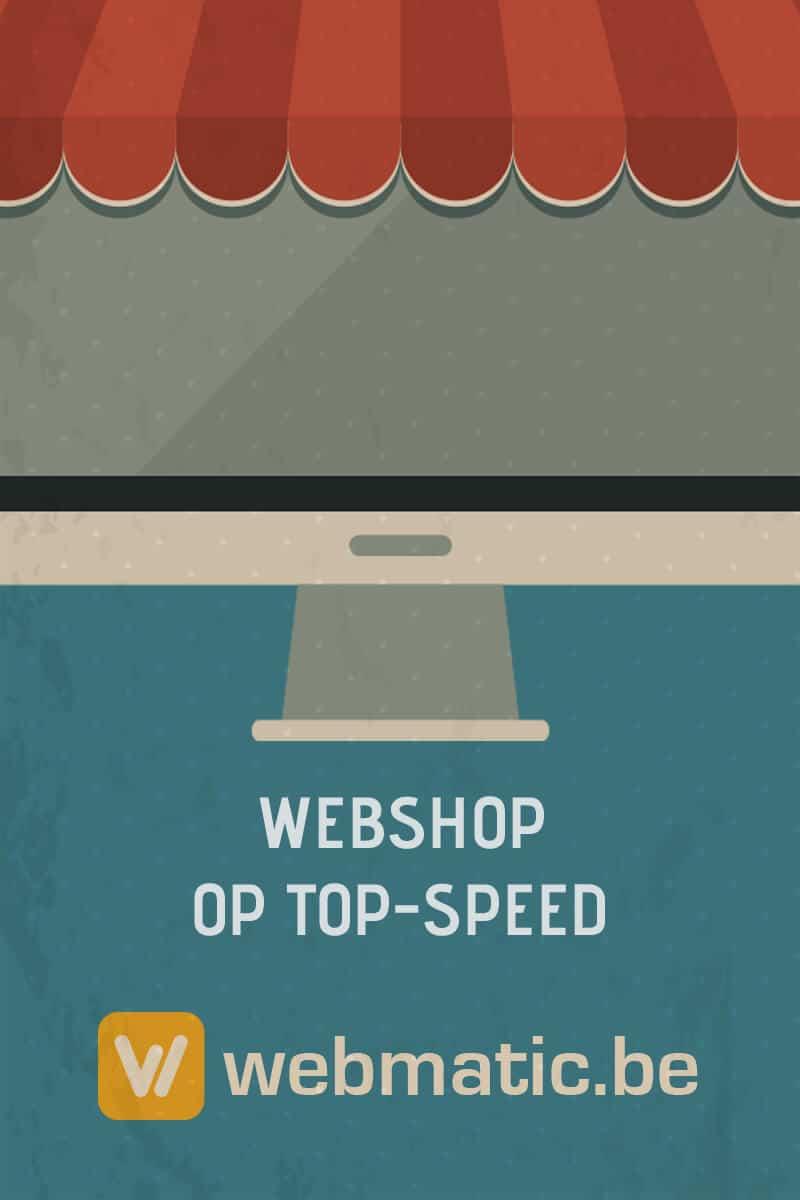WooCommerce is een zeer aanpasbaar en robuust systeem. Maak een webwinkel volledig op jouw maat en naar jouw wensen.