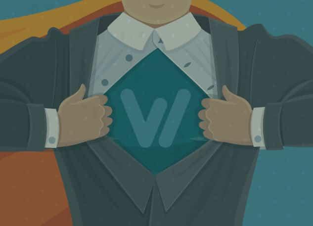 Grafisch ontwerp en branding is waar Webmatic een superheld in is
