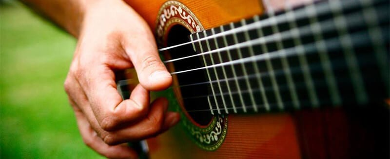voorstelling singer-songwriter comigo