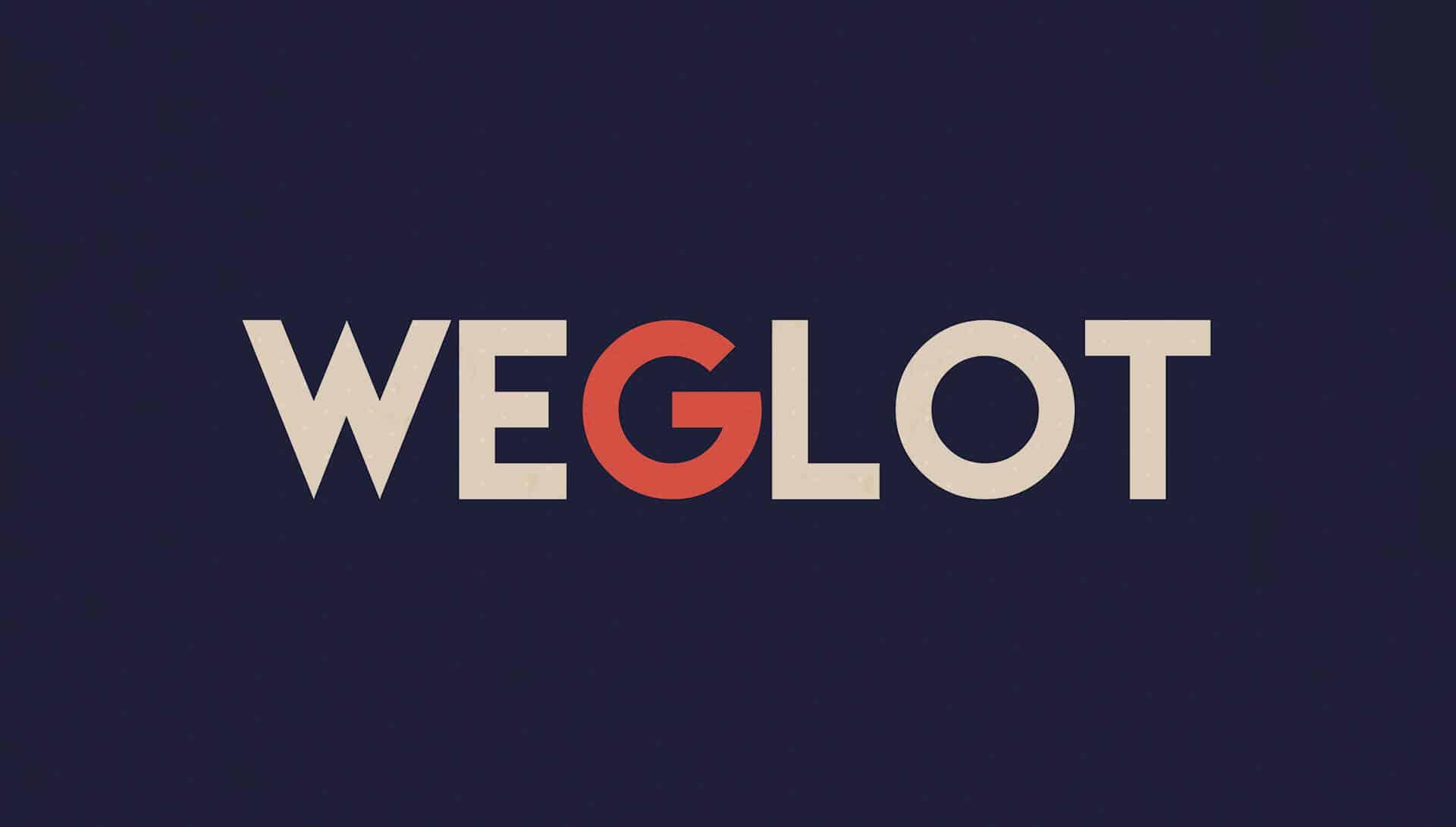 Weglot - Case Study voor deze website