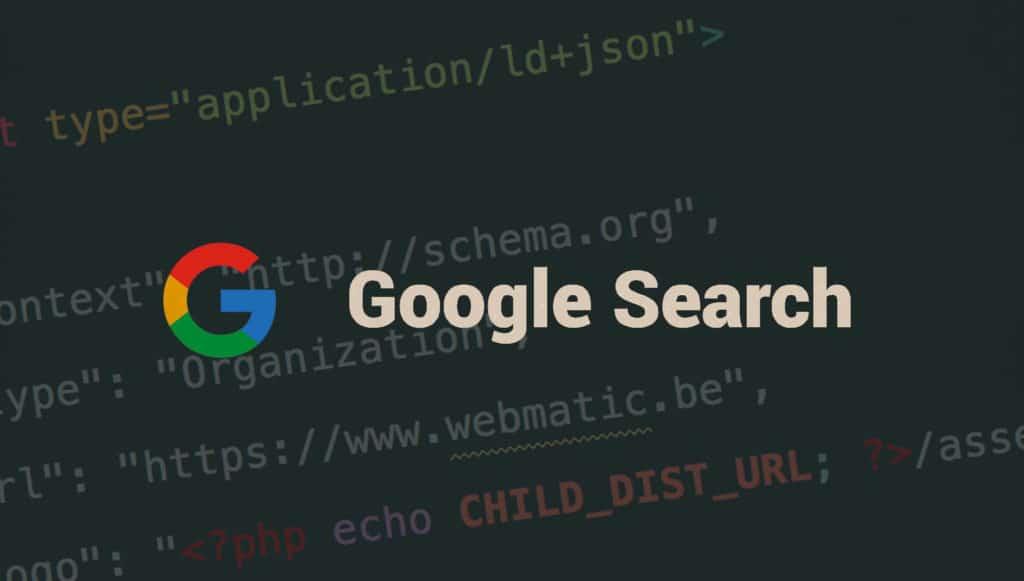 Snelle winst: voeg JSON-LD structured organisatiedata toe aan je website