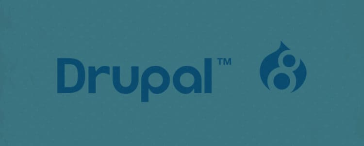 Drupal - highly secured, completely free website content management system