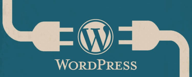 WordPress.com: free and premium plans