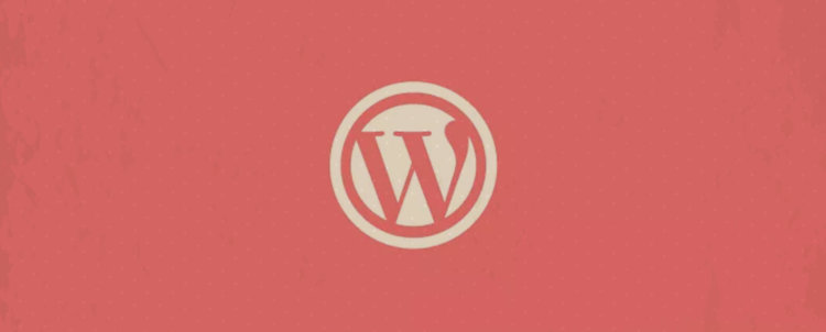 Host WordPress yourself.