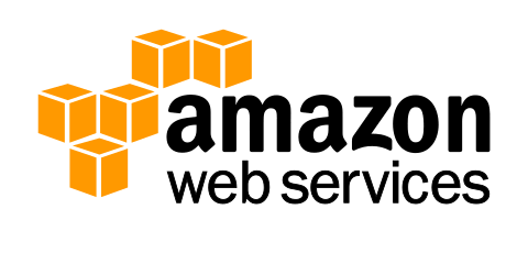 logo-amazon-webservices