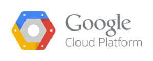 logo-google-cloud-platform