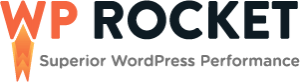 logo-wp-rocket