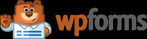 logo-wpforms