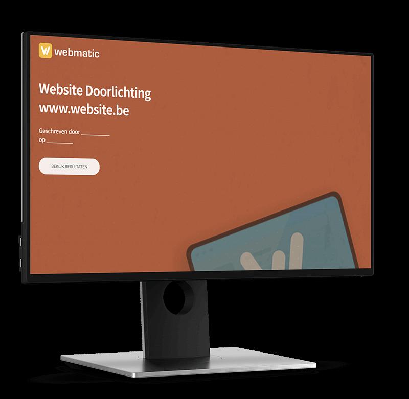website-analyse-op-computerscherm