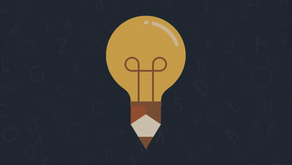 Webteksten schrijven: tips voor betere seo copywriting