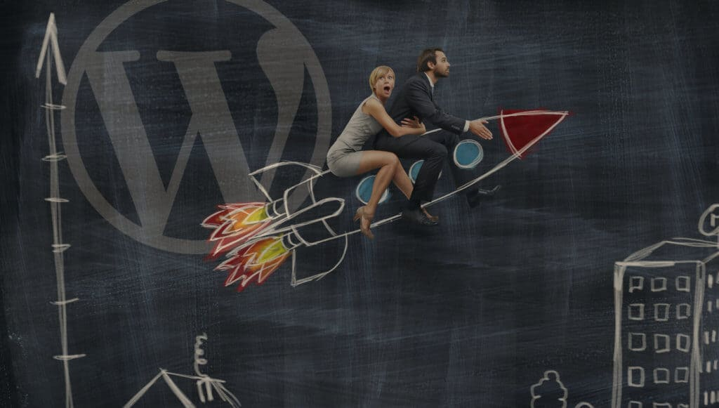 Beste hosting voor een WordPress website: gedeelde vs beheerde WordPress hosting