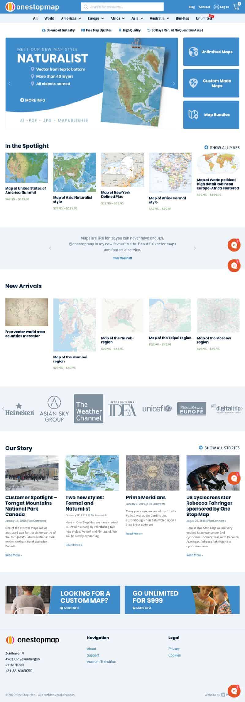 one-stop-map-webmatic-portfolio-13248-800
