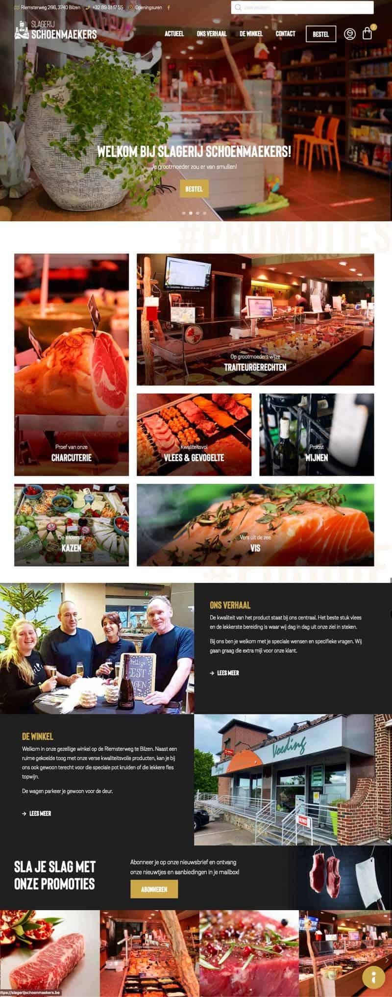 screenshot slagerij schoenmaekers v2 92353 800