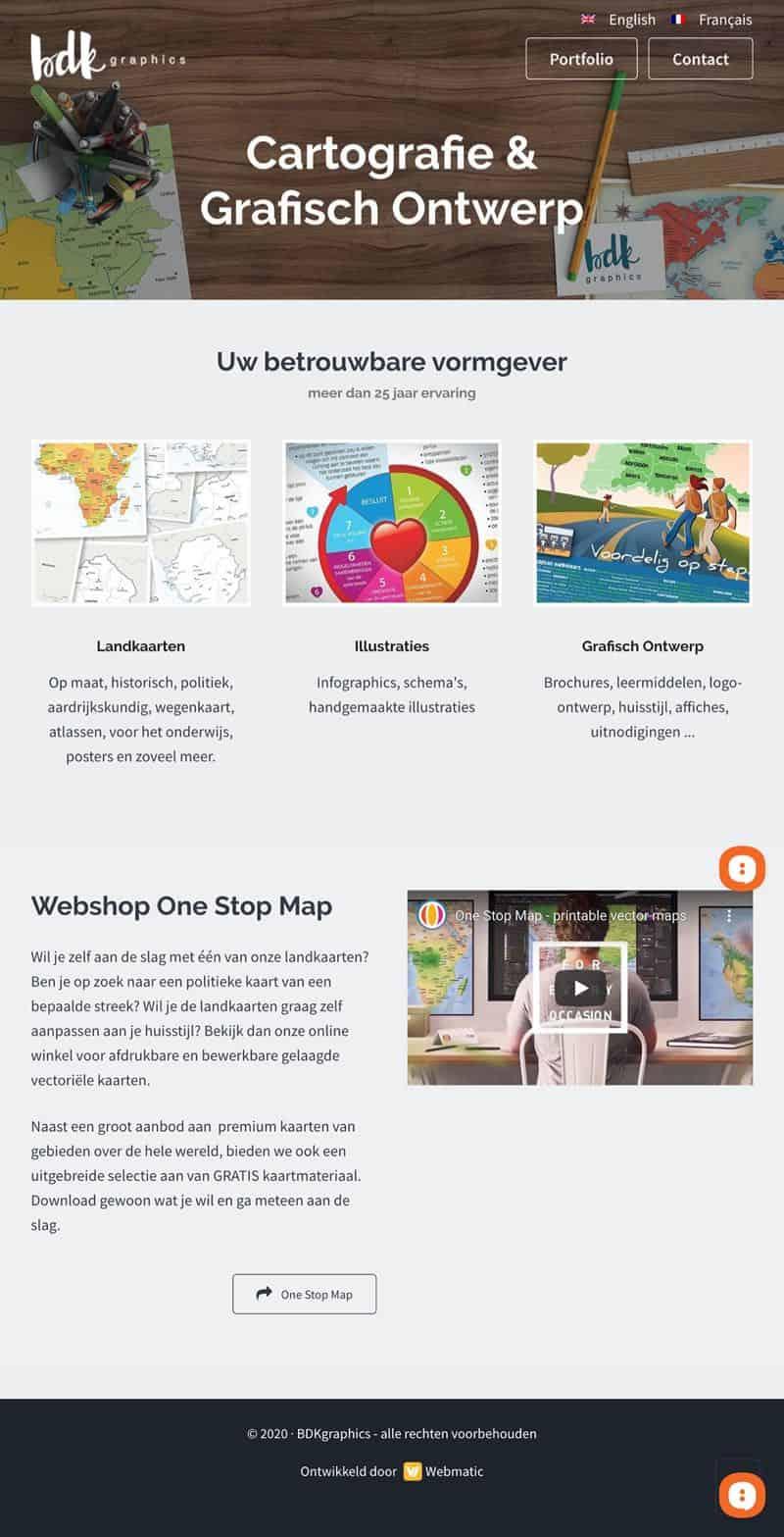 webmatic-portfolio-bdkgraphics-2246-800
