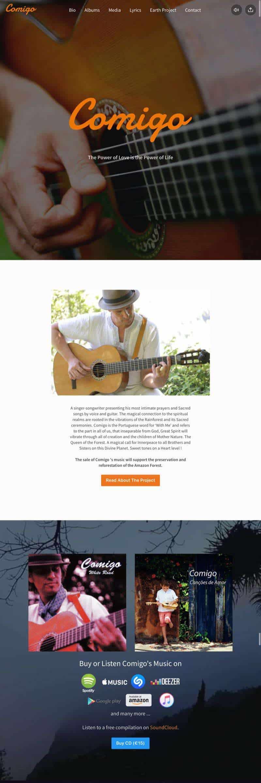 webmatic-portfolio-comigo-music-2622-800