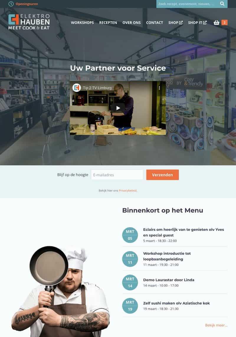 webmatic-portfolio-elektro-hauben-14918-800