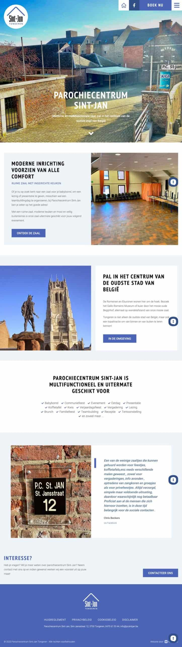 webmatic-portfolio-parochiecentrum-sint-jan-tongeren-13818-800