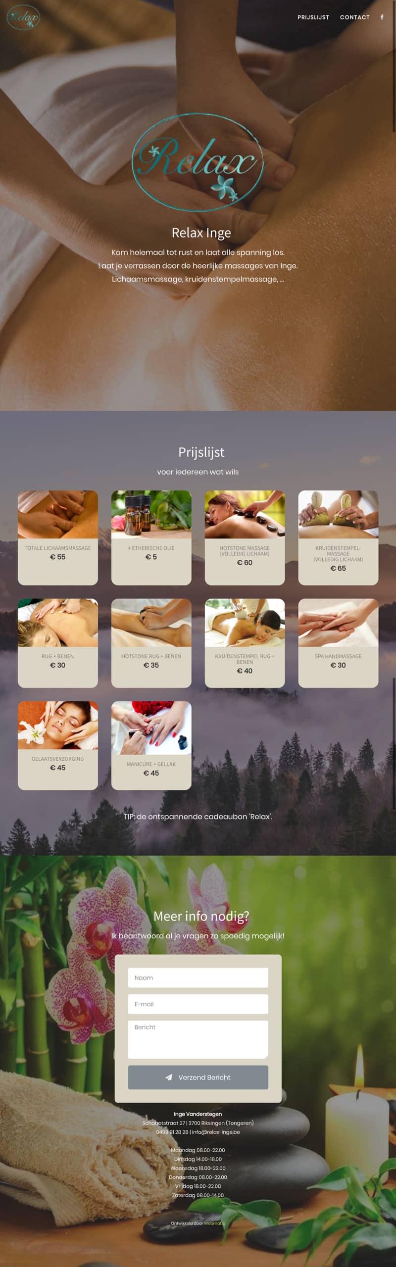webmatic-portfolio-relax-inge-21044-800