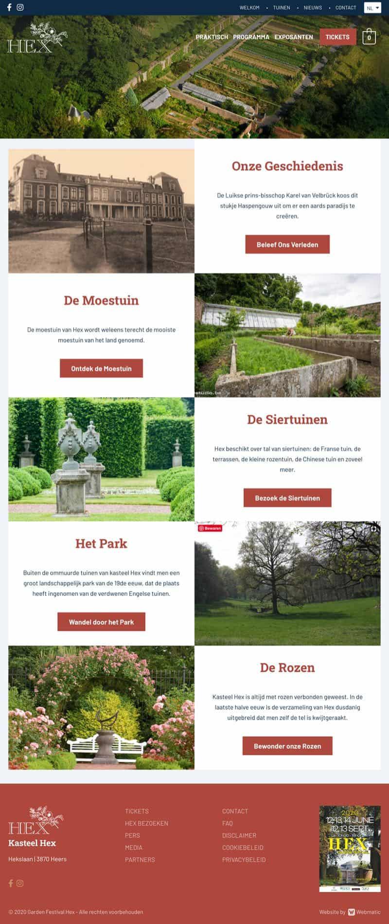 webmatic-portfolio-tuindagen-hex-14330-800