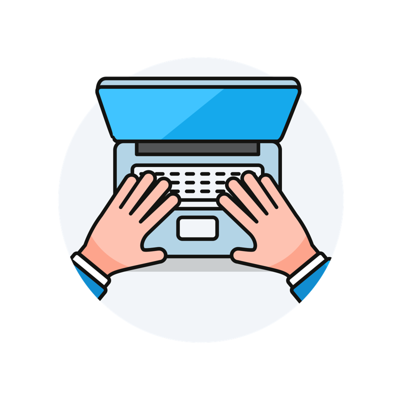 WordPress Onderhoud 7