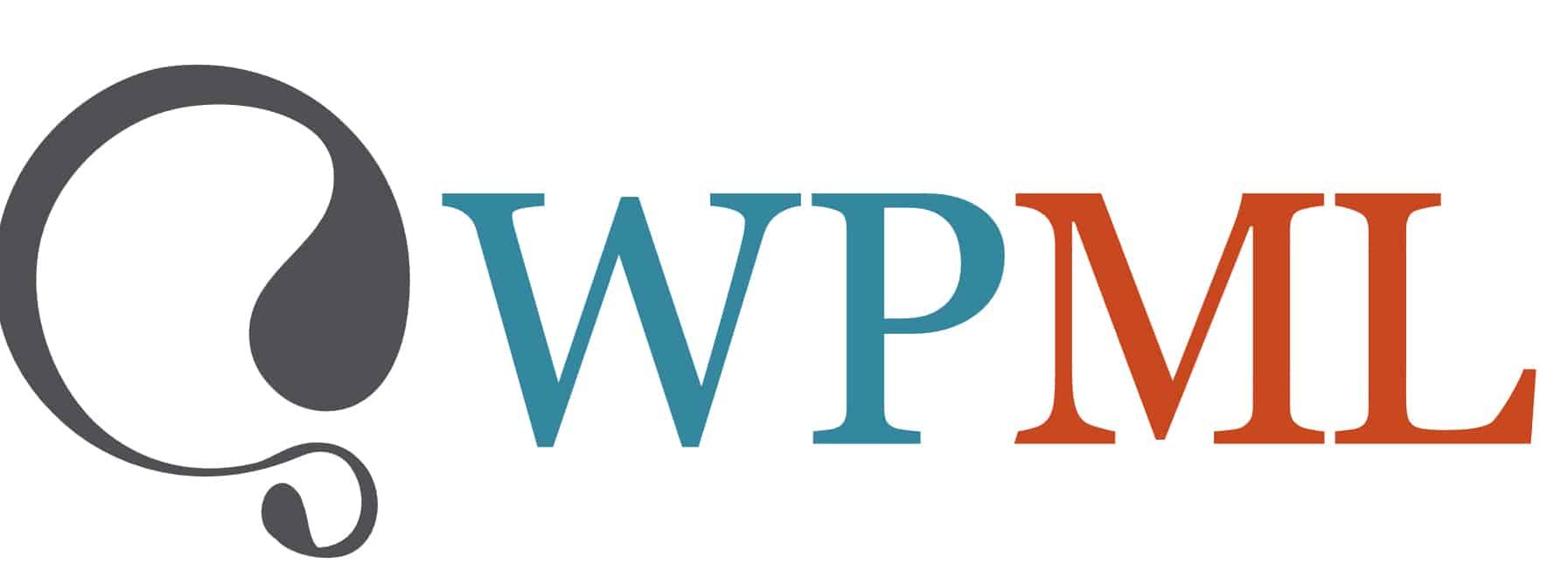 WPML, het meest gebruikte vertaalsysteem binnen WordPress